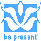 More About be present