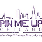 More About Pin Me Up Chicago