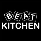 More About Beat Kitchen