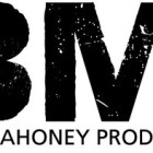 More About Ben Mahoney Productions