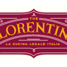 More About Florentine Restaurant