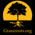More About Grassroots