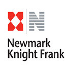 More About Newmark Grubb Knight Frank