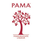 More About PAMA Pomegranate Flavored Liqueur