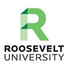 More About Roosevelt University